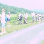 day 2 C&O Milepost 184