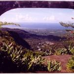 AbovePavaiai
