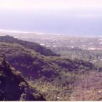 AbovePavaiai2