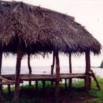 BeachFaleApia