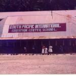 FatuMaFutiSchool