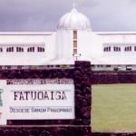 Fautoaiga