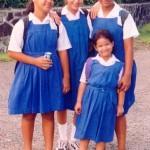 GirlUniforms2000