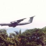 SamoaAir