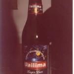 Vailima