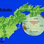 WorldMap.Samoa