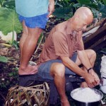 sb.scrape.coconut