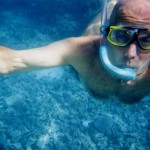 sb.snorkel.goggle