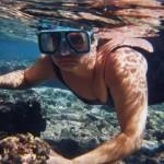 tee.no snorkel