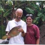 us.parrot.fish