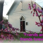 NRMills.church.friends.text