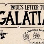 galatioans