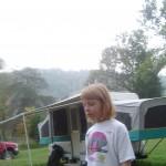 2004 Weekend in the Boonies_Brooke