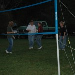 2004 Weekend in the Boonies_Volleyball