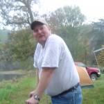 2004 Weekend in the Boonies_ Bill