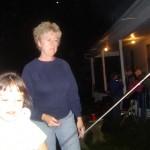 2004WeekendWIII4_00940