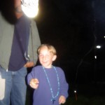 2004 Weekend in the Boonies_Jordan, Flamin' Marshmallow