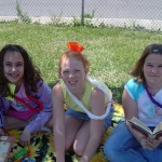 2005 May LeiZ Read 6th Gr. Ashlen Kate