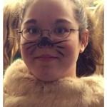 Bobcat Growler Vickie O.