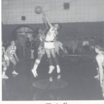 Dec. 1967 BasketBall from Lake