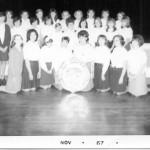 Nov. 67, Bender's club? from Lake