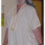 2001 Dick Munske Jeleba