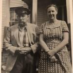 Granville and Goldie Moreland From Lisa Merrit Bias