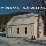 1_NRM churchSnowFromroadWwest