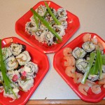 2016Oct29N-Sectsy-Sushi13