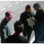 April1_2004VercelliJovediSwissAusterich 031