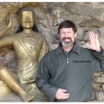 April5_2004_65 Buddha Bill