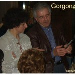 April7_2004VercelliMercolediSesia 112GorgonzolaProd