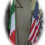 March26_2004Vercelli2FlagCrop