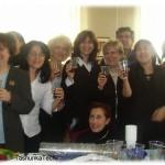 March26_2004Vercelli2LyceoClassicoStaffMeeting