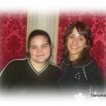 March27_2004VercelliRisso 030crop