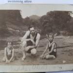 1930sRuthGuyGuyDeHart