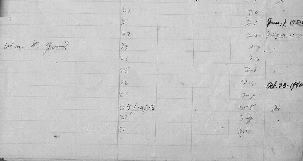 p. 34 bottom Register Bethel