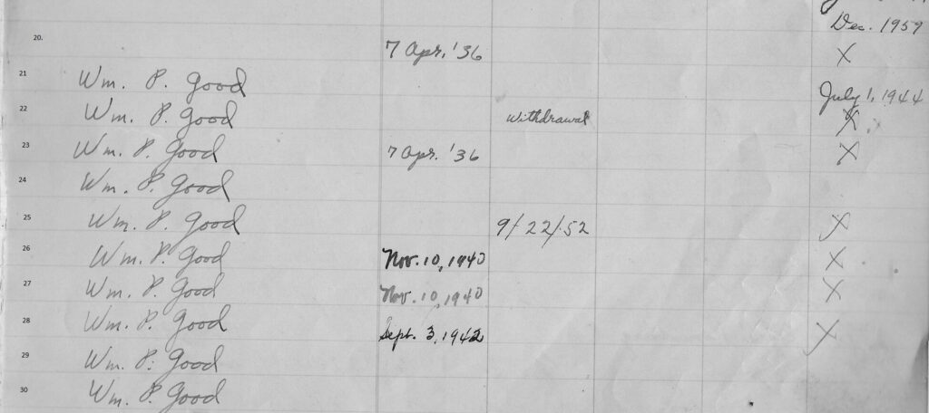 p. 56 bottom Register Central